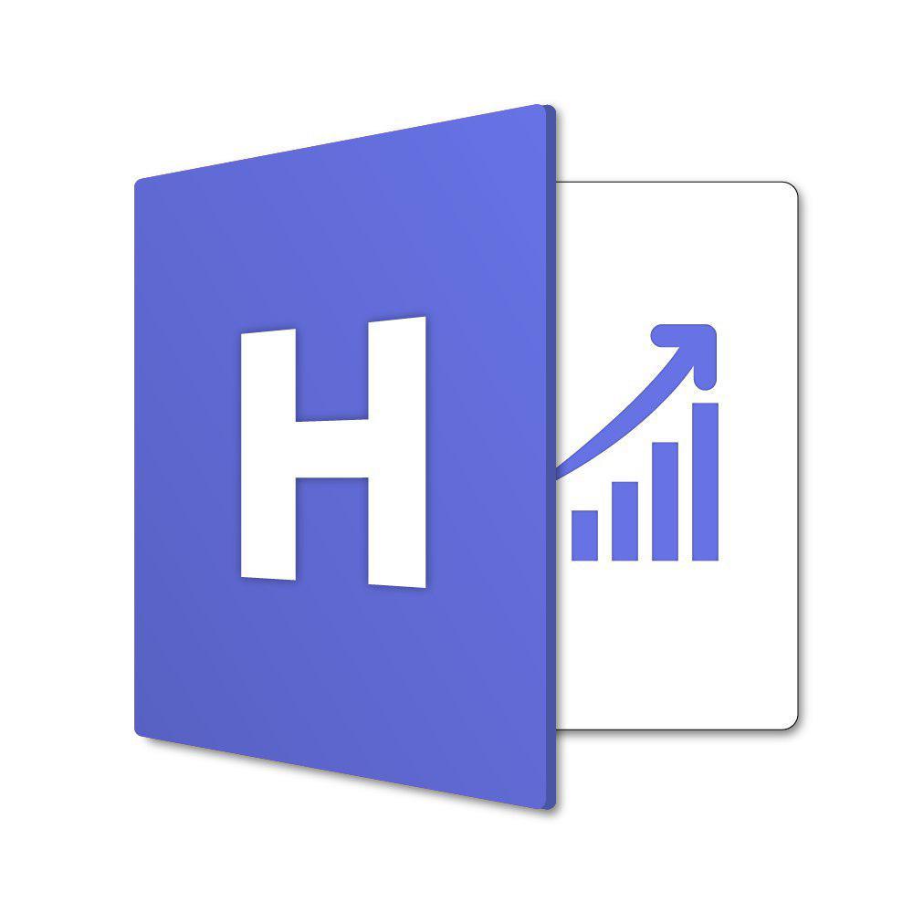 Hachium - Tự tạo website dạy học trực tuyến trong 10