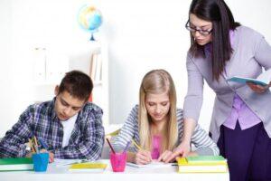 các phương pháp dạy học tích cực môn ngữ văn
