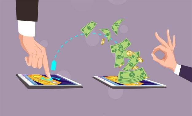 Tại sao cần xác định chi phí xây dựng nội dung đào tạo nhân sự