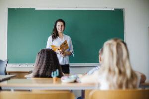 chuyên đề ứng dụng công nghệ thông tin vào dạy học