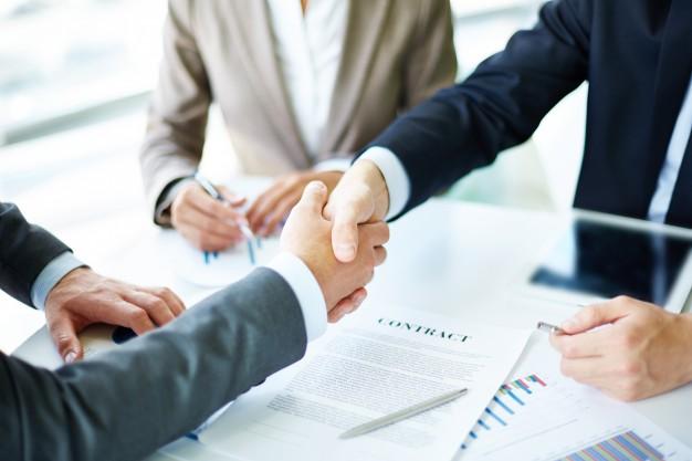 Phát triển mối quan hệ đối tác giáo dục công - tư
