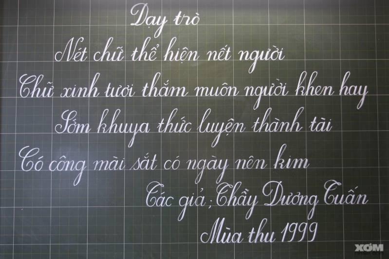 Day Hoc Ren Luyen Viet Chu Dep Cho Nguoi Lon 11