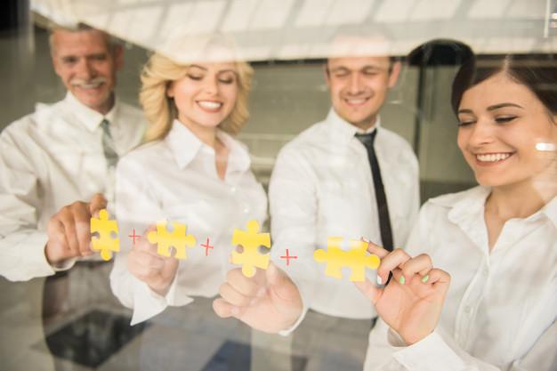 Đánh giá nhu cầu đào tạo gắn kết nhân viên liên tục học hỏi và phát triển