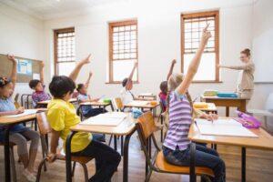 đổi mới phương pháp dạy học tích cực