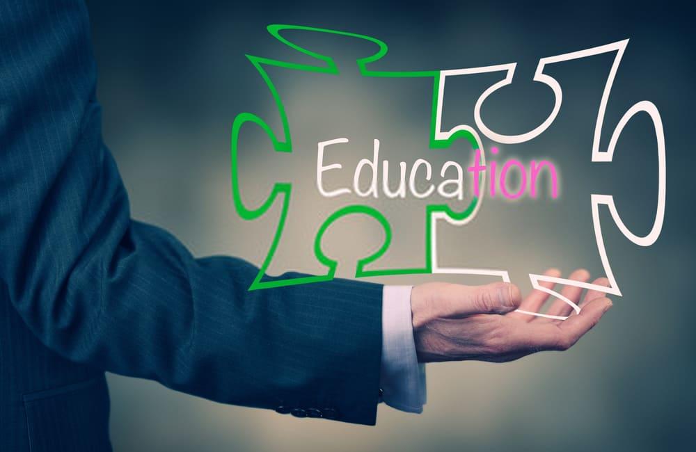 marketing giáo dục ở việt nam