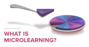 Microlearning là gì?