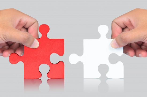 Liệu có thể kết hợp 2 mô hình kinh doanh online cho giáo viên này?