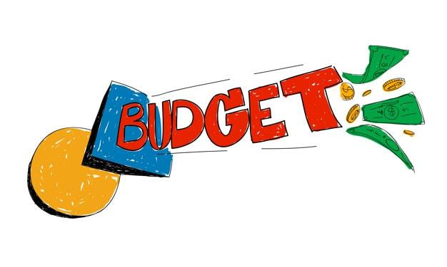 Tốn nhiều ngân sách khi bắt đầu