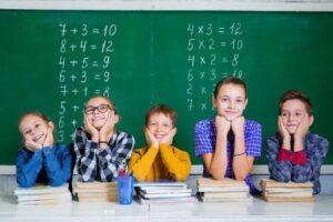 một số phương pháp dạy học tích cực môn toán