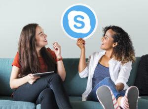 phần mềm chat video nhóm