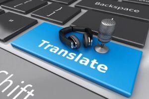 phần mềm hỗ trợ giảng dạy online