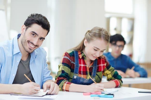 phần mềm soạn bài giảng e-learning