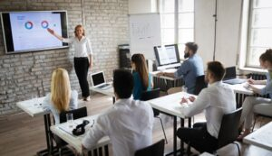 thiết kế bài giảng điện tử bằng powerpoint