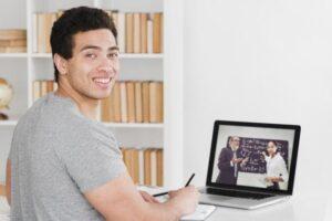 trang web học tập cho học sinh tốt nhất