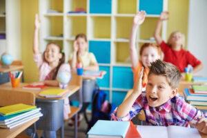 ứng dụng cntt trong dạy học mầm non