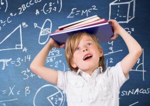 ứng dụng công nghệ thông tin vào dạy học toán