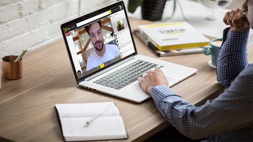 7 lợi ích khổng lồ của dạy học trực tuyến mà không phải ai cũng biết