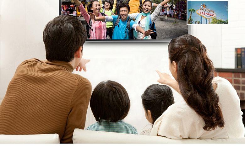 Dạy học trên truyền hình: Ưu điểm và nhược điểm
